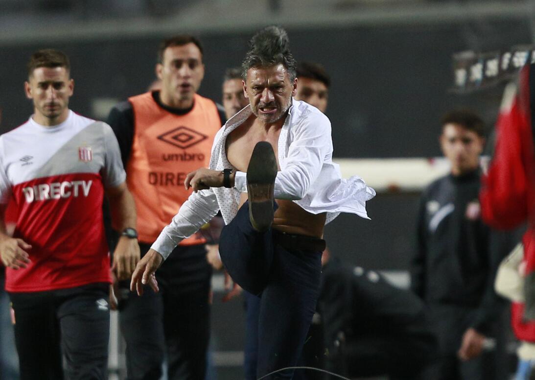 ¿Se vienen los nuevos Matías Almeyda a la Liga MX? 26.jpg