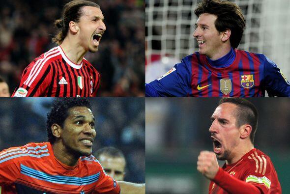 Repasamos lo que debes saber acerca de los partidos Milan-Barcelona, en...