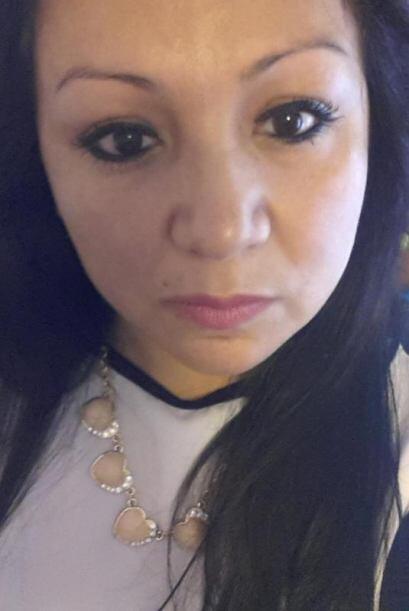 @anadominguez527: #YosoyTona PARA MI LO MÁS IMPORTANTE ES CUANTO ME QUIE...