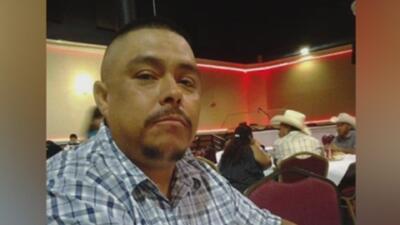 Conductor hispano muere tras salir expulsado de su vehículo en una peligrosa vía de Dallas