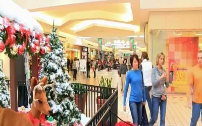 Consejos para la devolución de regalos