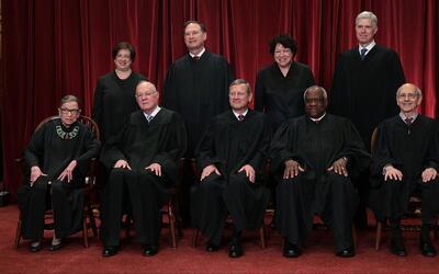 ¿Qué significa que los inmigrantes mal asesorados por sus abogados tenga...