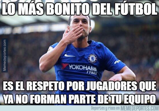 Memes del Barcelona y Chelsea en la Champions League dyr7qvlxcaudmaejpg-...