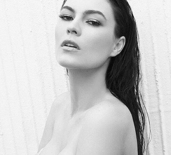 Natalia Subtil