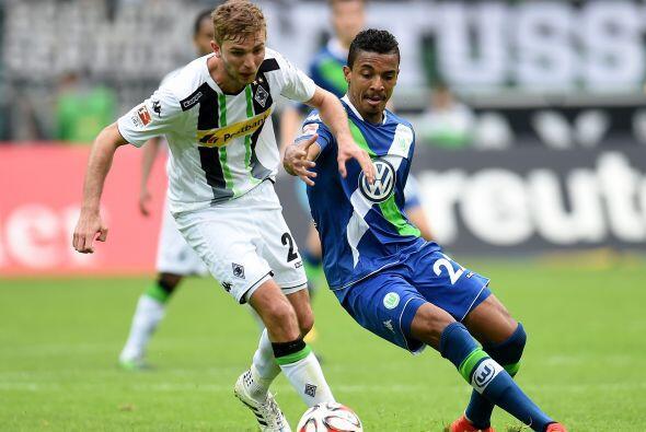 Los bávaros no tuvieron rival en la lucha por el campeonato alemán y dej...