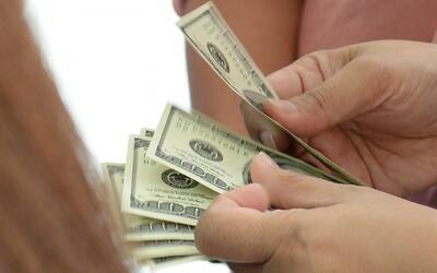 ¿Cómo nos afecta el alza en la tasa de intereses?