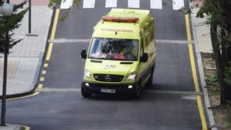 Autoridades sanitarias en España se mantienen en alerta ante posibles nu...