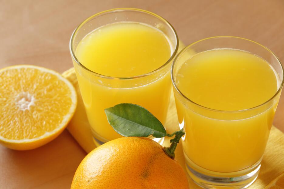 gripe frutas prevenir