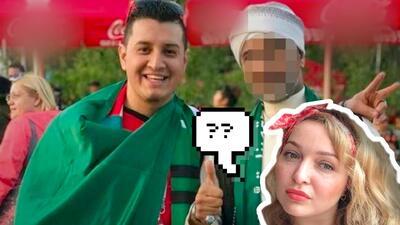 """Joven mexicano desaparecido en Rusia """"no estaba muerto, andaba de parranda"""""""