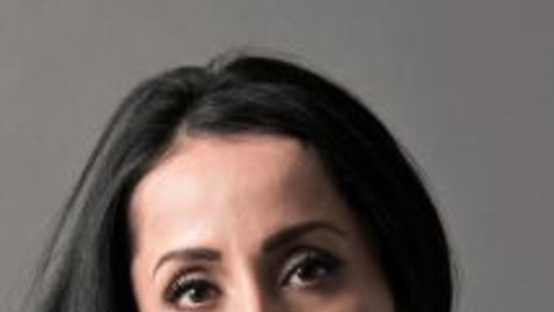 Mónica Contreras es Vicepresidente Corporativo a cargo del mercado hispa...