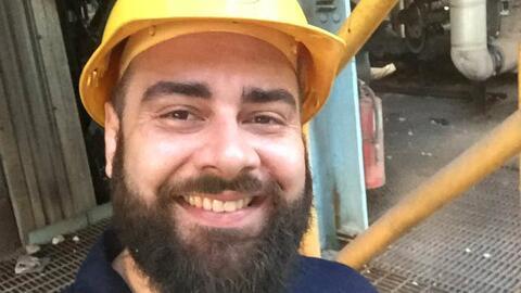 Jorge Bracero, el empleado de la AEE popular en Facebook por sus informe...