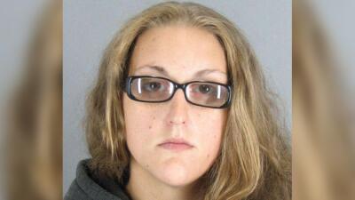 Sarah Lockner enfrenta cargos  por intento de homicidio en el norte de C...