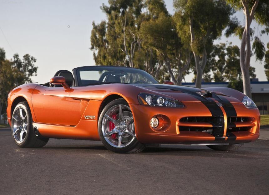 Breve historia gráfica del Dodge Viper Dodge-Viper_SRT10-2010-1280-06.jpg