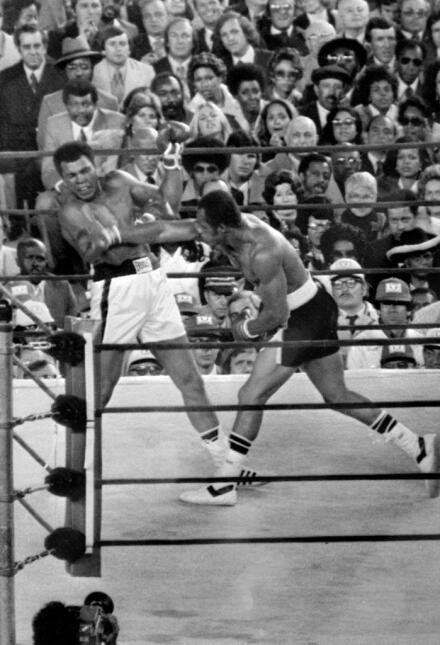 Las batallas de Muhammad Ali dentro y fuera del ring ali5.jpg