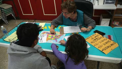 ¿Qué metodologías se pueden utilizar para facilitar la crianza de niños...