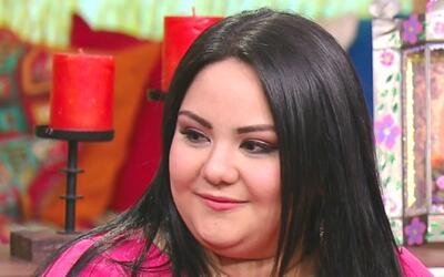 Sandra Padilla es la nueva 'Reina de la Canción' y la nueva exponente de...