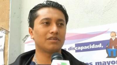 Ciudadanos incrédulos ante democracia en México