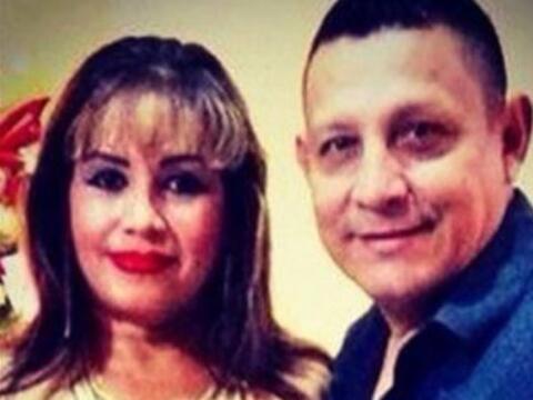 Alma Delia Chávez, presunta asesina de Aldo Sarabia al parecer se...
