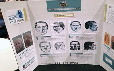 Autoridades de los diferentes condados en Arizona recibieron reportes de...