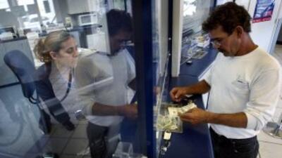 De restablecerse relaciones entre EEUU y Cuba, los cubano-americanos pod...
