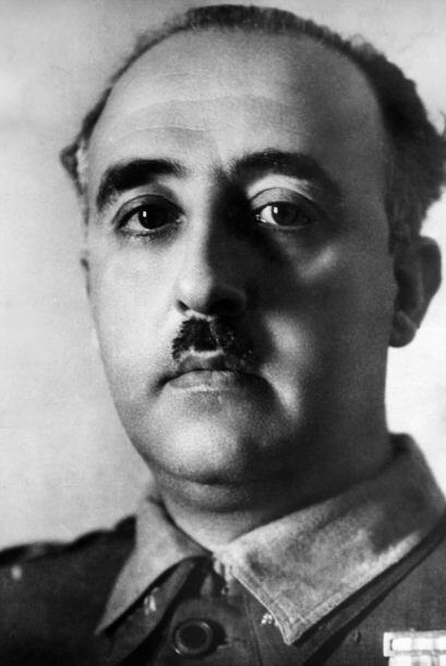 Tras el Golpe de Estado en España en julio de 1936 que condujo a...