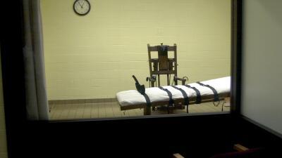 Ejecutan en Texas a un hombre condenado que asesinó a sus dos exparejas