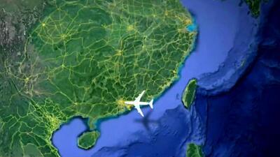 Polémico viaje de funcionarios de Miami-Dade a China y Japón en busca de negocios y transportes