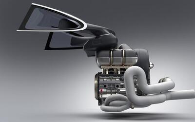 Adiós al Porsche 918 Spyder zhvezyaqplnbfrlsvaet.jpg