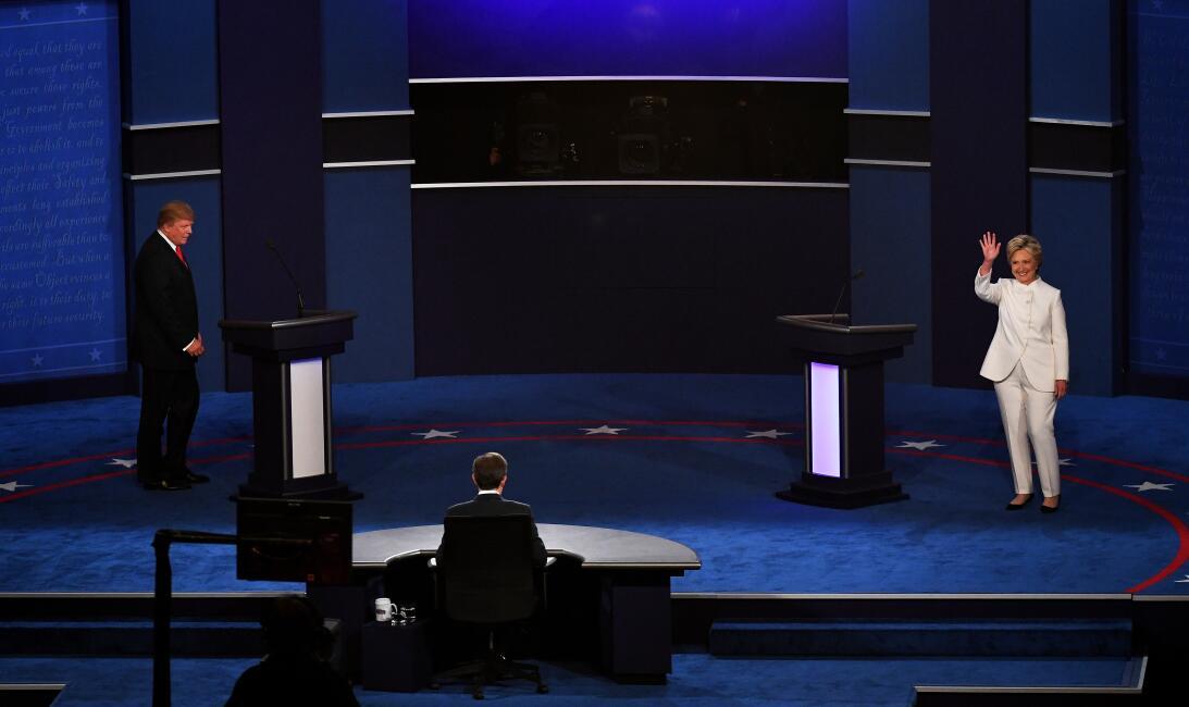 Debate 3