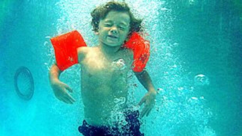 Actividades como la natación son muy saludables
