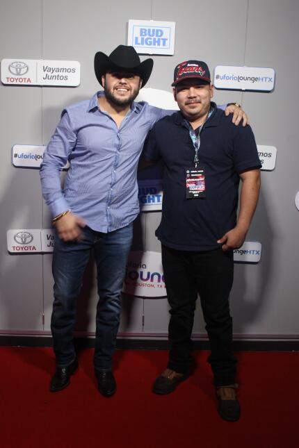 Meet & Greet con Gerardo Ortiz  057.JPG