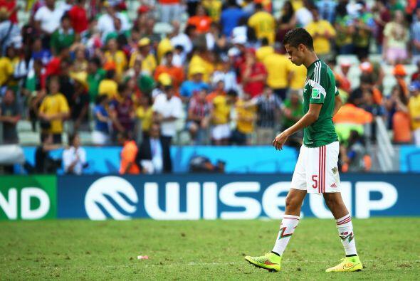 Reyes no quiere regresar a México a jugar y es importante ser visto en e...