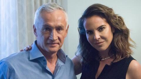 Ponte al Día: detalles detrás de la entrevista exclusiva con Kate del Ca...