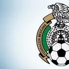 Alamodome will host Mexican National Soccer Team in 2018