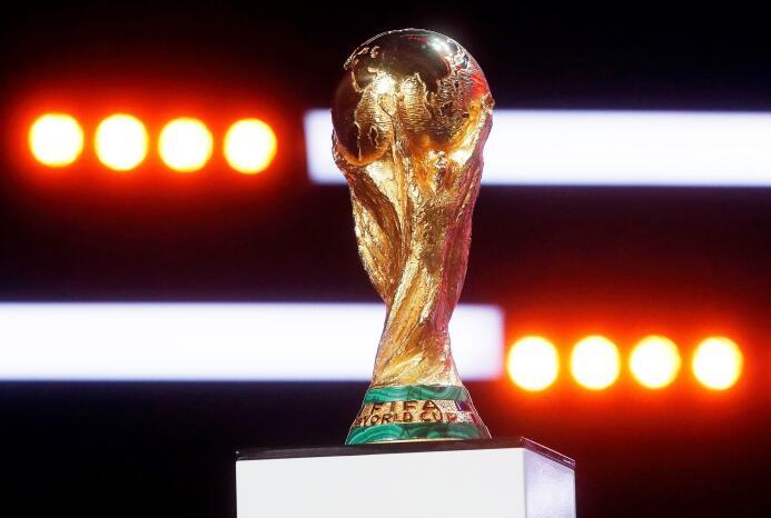 Moscú lista para el sorteo del Mundial Rusia 2018 636475631691760318.jpg