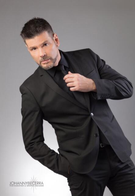 Orlando Miguel