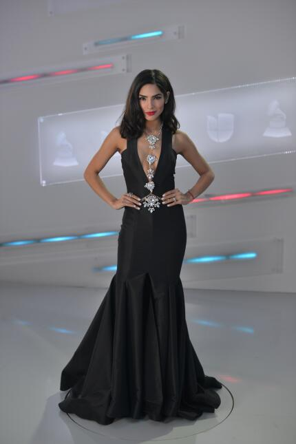 Las chicas más sexys de Latin GRAMMY DSC_8790.jpg