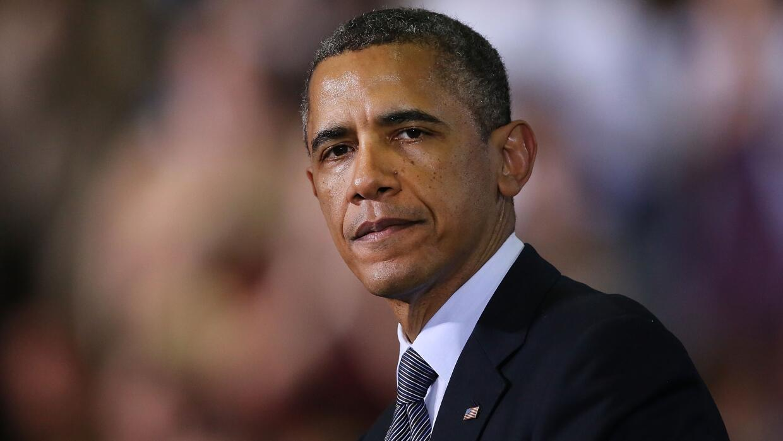 El gobierno de Obama buscará aumentar el número de refugiados de todas p...