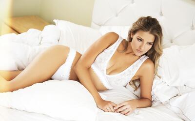 Beatriz Guanabara Mesquita (@biaguanabara) es una espectacular modelo y...