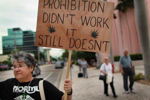 Los votantes de Oakland encabezaron estas medidas el año pasado a...