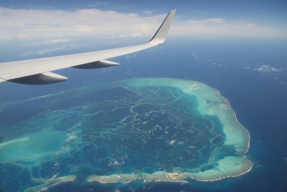 Estados Unidos crea la mayor reserva marina del mundoBarack Obama ha ido...