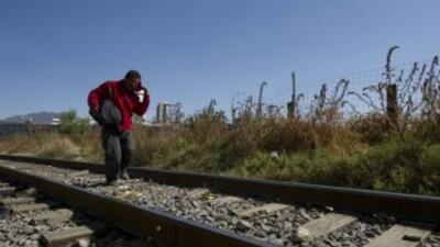 El Instituto Nacional de Migración (INM) registró 222 secuestros de migr...