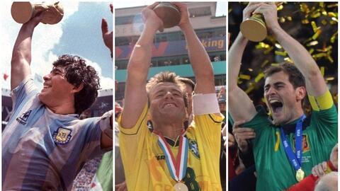 U-20 Copa Mundial campeones.jpg