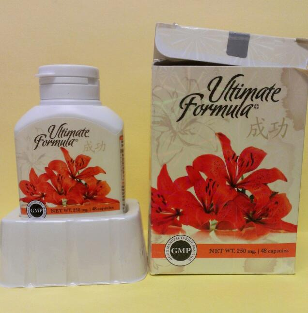 salud medicina natural