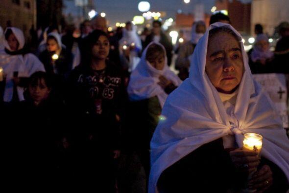 Las siguientes son las ciudades con más altos índices de feminicidios en...