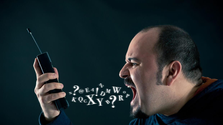 24 de agosto | Aprendes a hablar cuando es necesario
