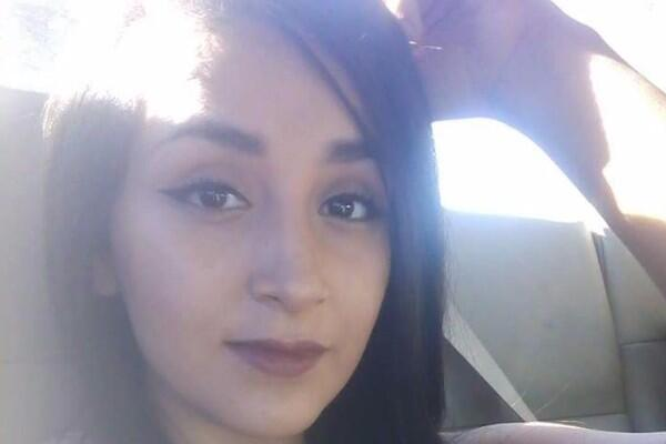 Alani Joie Murrieta Funeral Fund
