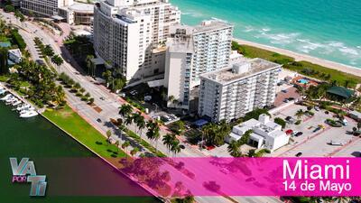 ¡Una nueva oportunidad! Va Por Ti busca talento en Miami BS%20Va%20Por%2...