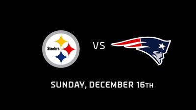 NFL Trailer | Revanchas épicas en 2018