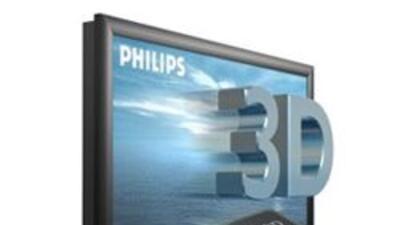 La industria tiene puesta la mira en la televisión 3D. ¿Y los televidentes?